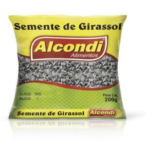 "alt=""semente-de-girassol-alcondi-alimentos"""