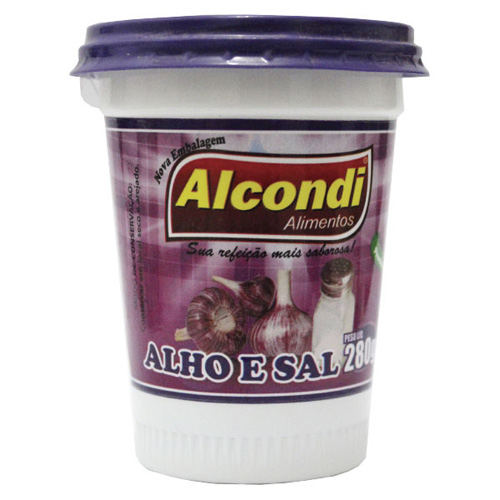 "alt=""tempero-completo-alho-e-sal-alcondi-alimentos"""