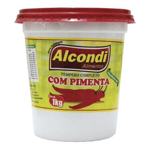 """alt=""""tempero-completo-com-pimenta-alcondi-alimentos"""""""