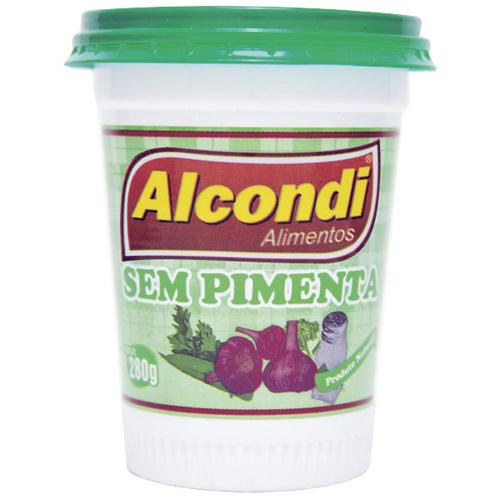 "alt=""tempero-completo-sem-pimenta-alcondi-alimentos"""