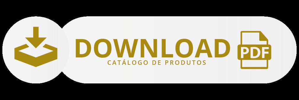"""alt=""""catálogo-de-produtos"""""""