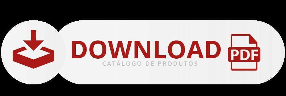 """alt=""""catalogo-de-produtos-alimentos"""""""