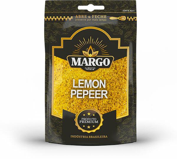 """alt=""""LEMON-PEPPER-MARGO-ALIMENTOS"""""""