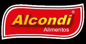 """alto=""""logo-alcondi-alimentos"""""""