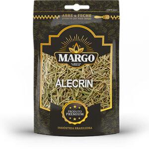 """alt=""""alecrin-premium-margo-alimentos"""""""