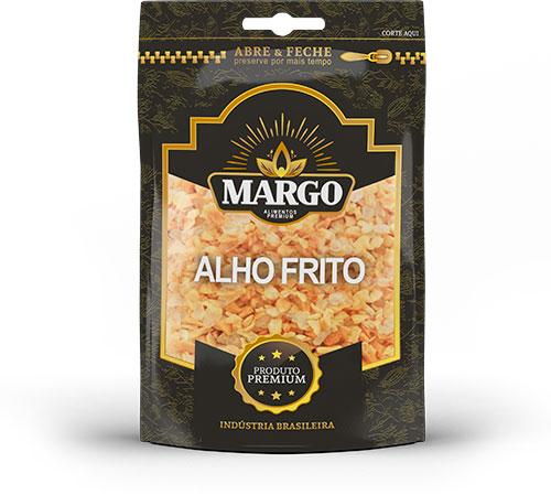 """alt=""""alho-frito-premium-margo-alimentos"""""""