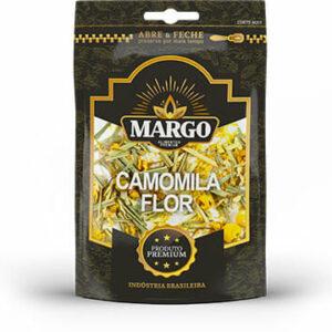 "alt=""camomila-flor-premium-margo-alimentos"""