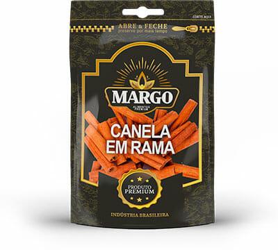 """alt=""""CANELA-RAMA-PREMIUM"""""""