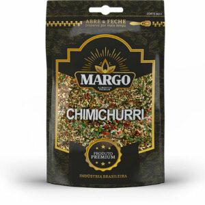 """alt=""""chimichurri-premium-margo-alimentos"""""""