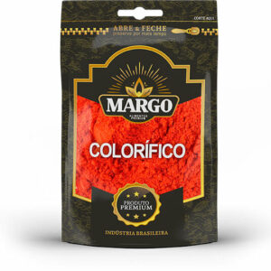 "alt=""colorifico-margo-alimentos"""