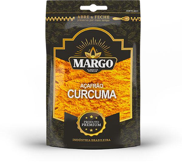 """alt=curcuma-açafrão-tempero-margo"""""""