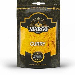 """alt=""""curry-premium-margo"""""""