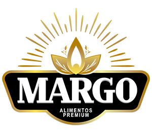 "alt=""logo-margo-alimentos"""