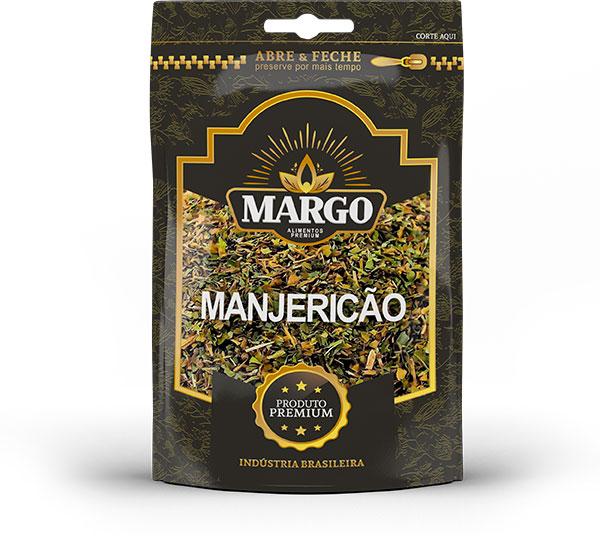 """alt=""""manjericão-premium-margo-alimentos"""""""