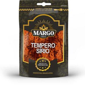 """alt=""""tempero-sirio-margo-alimentos"""""""