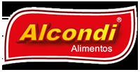 "alt""logo-alcondi-alimentos"""