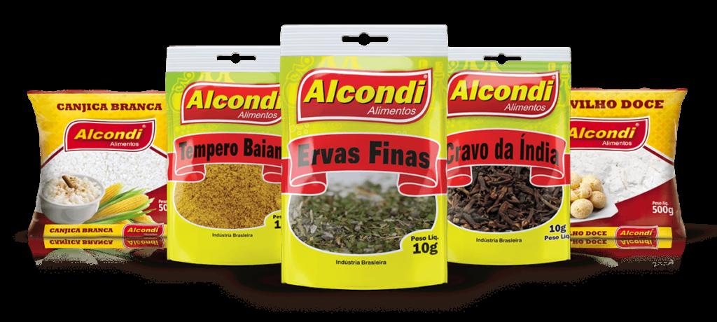"alt=""alcondi-alimentos"""