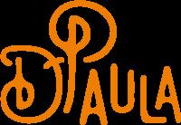 """alt=""""logo-d-paula"""""""