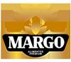 Grupo Margo Alimentos