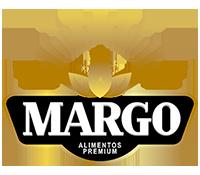 "alt=""logo-margo-alimentos-premium"""