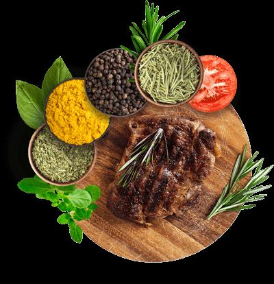 """alt=""""Grupo-Margo-Alimentos-temperos-para-carnes"""""""